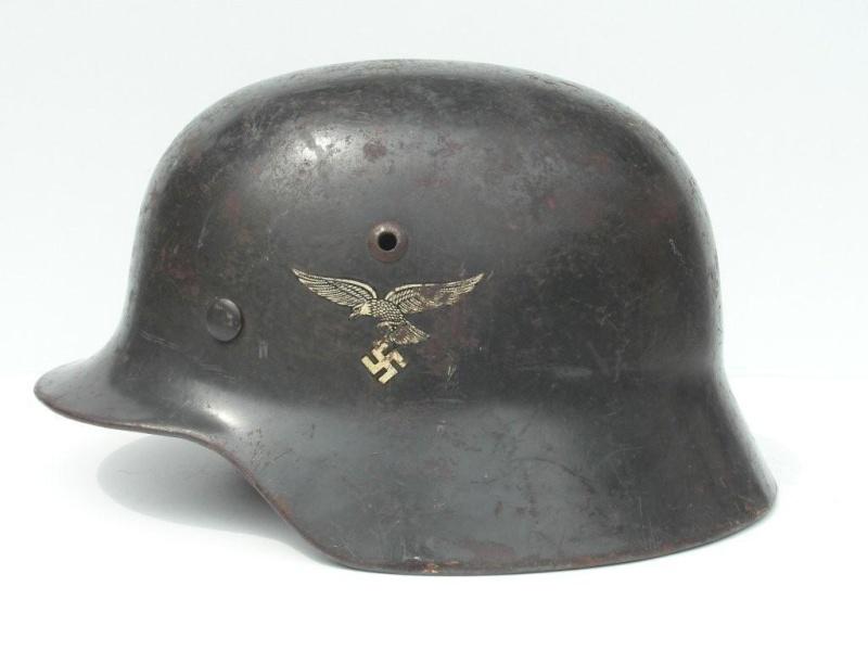 M35 DD Luftwaffe (complet) - Aigle 1er type Sam_1010