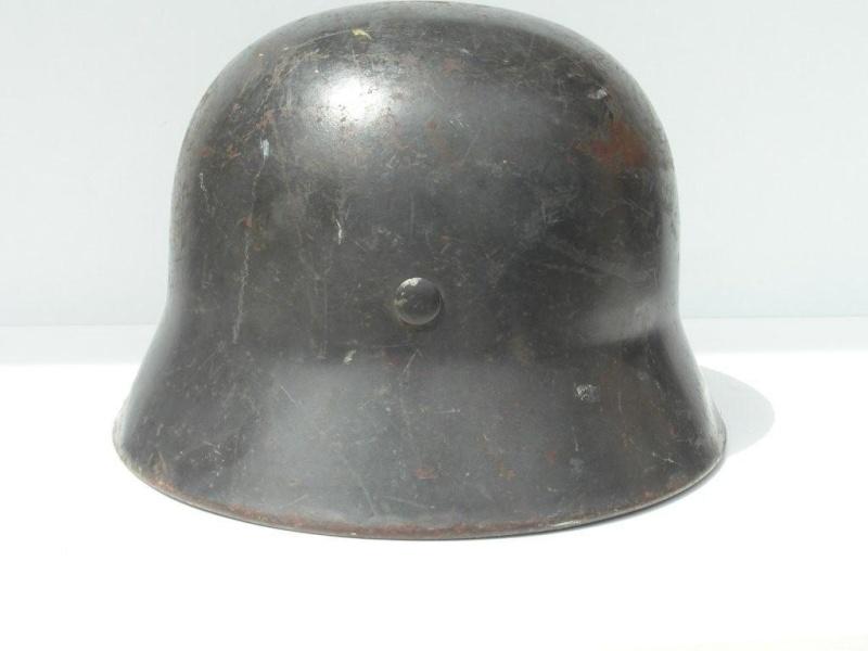M35 DD Luftwaffe (complet) - Aigle 1er type Sam_1012