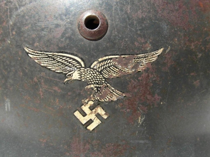 M35 DD Luftwaffe (complet) - Aigle 1er type Sam_1014