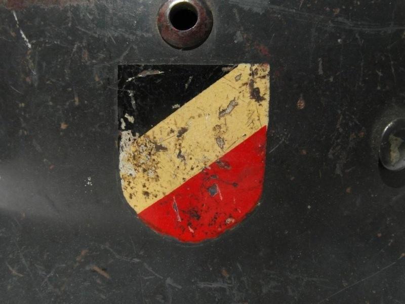 M35 DD Luftwaffe (complet) - Aigle 1er type Sam_1015