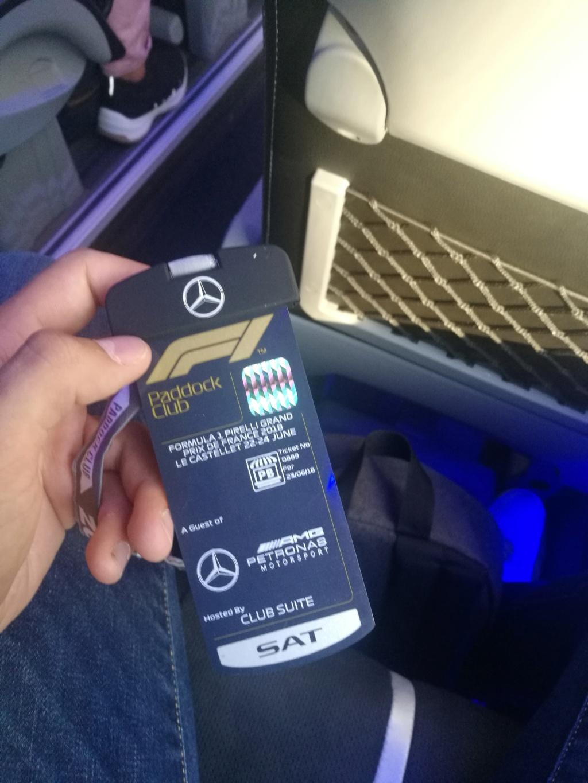 Concours grand prix de France formule 1 Img_2012