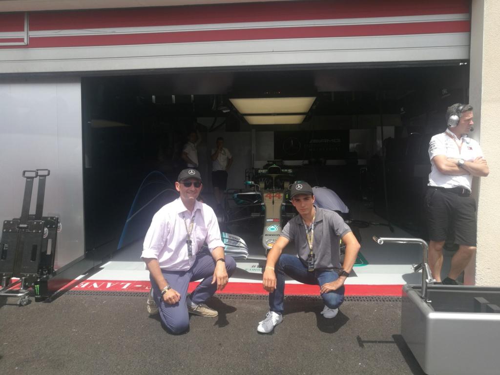 Concours grand prix de France formule 1 Img_2014