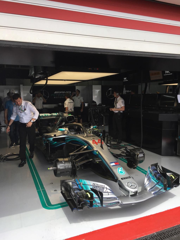 Concours grand prix de France formule 1 Photo_10