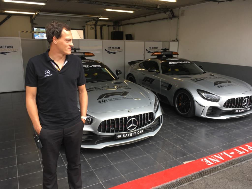Concours grand prix de France formule 1 Photo_11