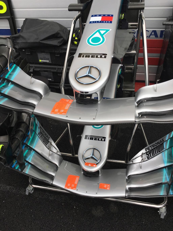 Concours grand prix de France formule 1 Photo_22