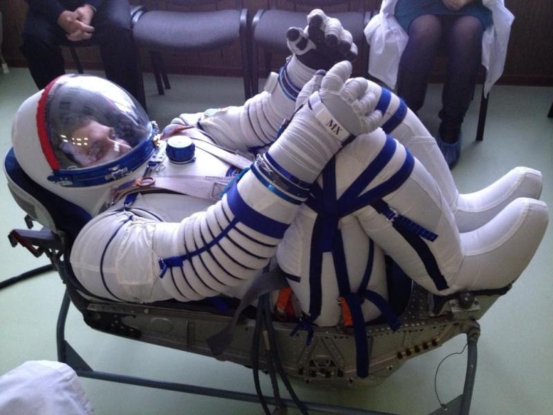 Lancement & fin de mission de Soyouz TMA-10M  Soyuz_12