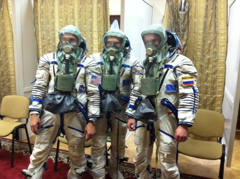 Lancement & fin de mission de Soyouz TMA-10M  Soyuz_16