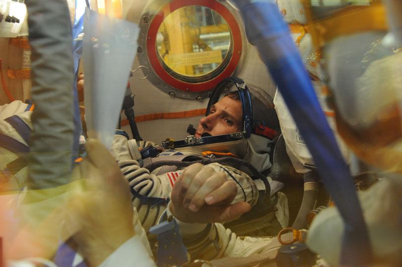 Lancement & fin de mission de Soyouz TMA-10M  Soyuz_65