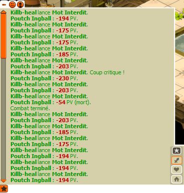 Kill-Heal le solitaire [13/04/2013] Nbfvdr11