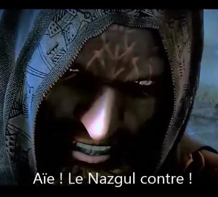 Arlan et le Nazgul Captur10