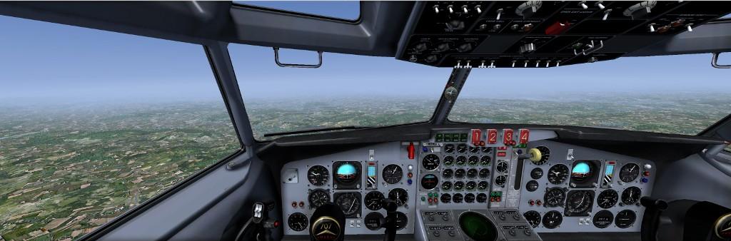 Le 707 nouveau est arrivé... 1_70710