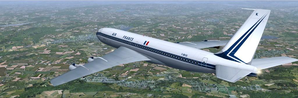 Le 707 nouveau est arrivé... 2_70711
