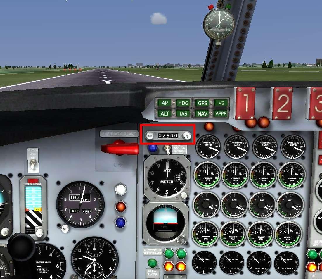 Le 707 nouveau est arrivé... Captur36