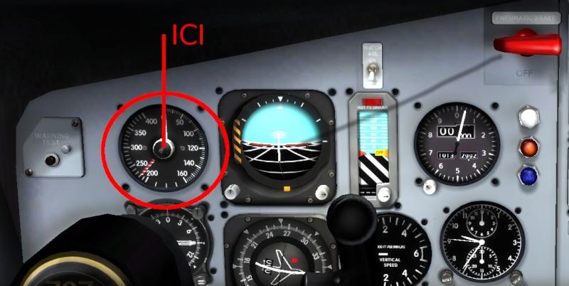 Le 707 nouveau est arrivé... Vitess11