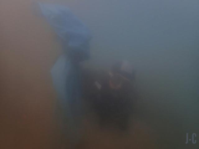 Ocean - Journée de l'océan, Opération mes rivages propres Img_2041