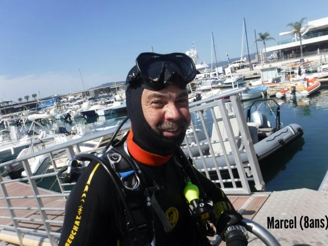 Ocean - Journée de l'océan, Opération mes rivages propres Img_2050