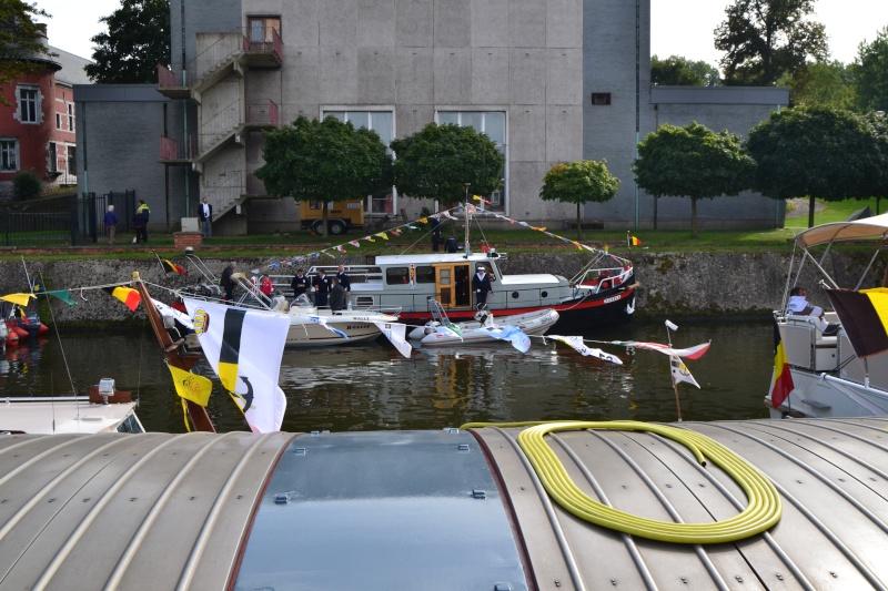 Le pardon de Marchiennes -au -pont. 00110
