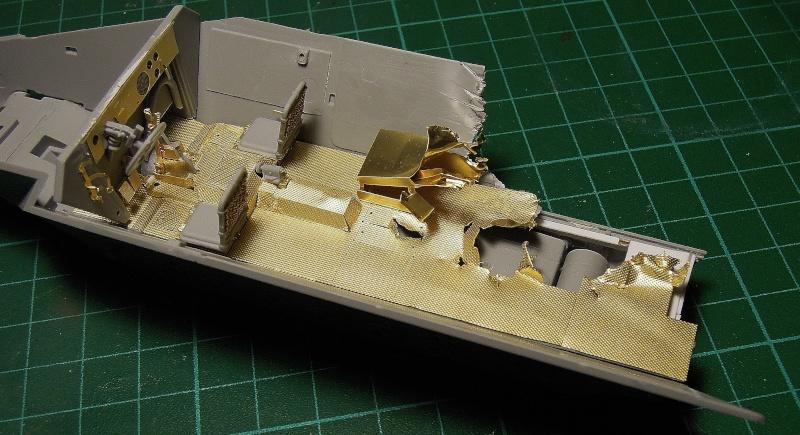épave sdkfz 251 Dragon 1/35 Dscn5960