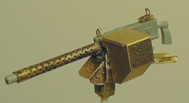 M3A1 Half-Track Dragon 1/35 - Page 3 Dscn6165