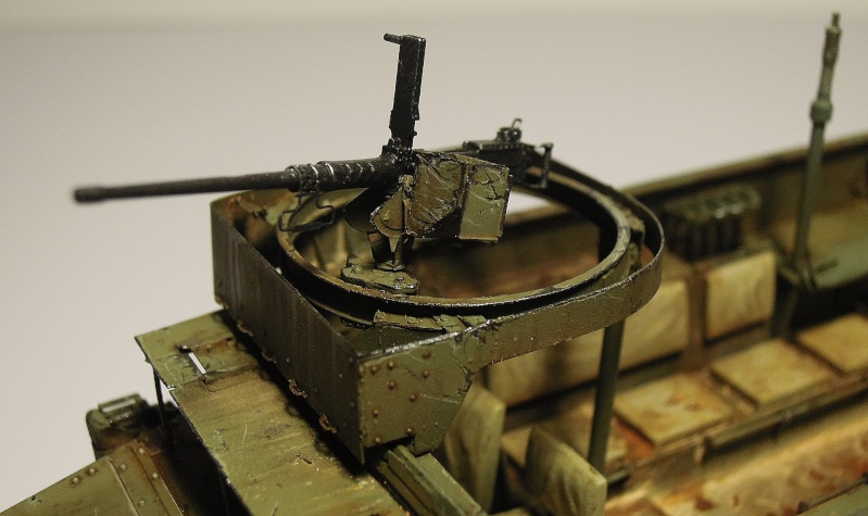 M3A1 Half-Track Dragon 1/35 - Page 3 Dscn6232