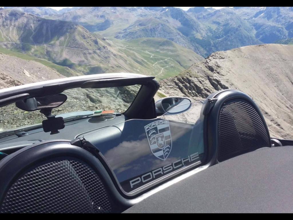 Vend Boxster  F6a8d610