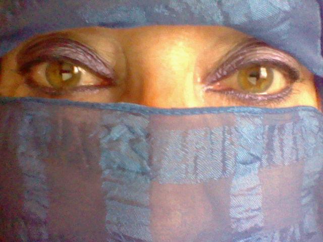 FEMME - Femme sans condition... Fatma_10