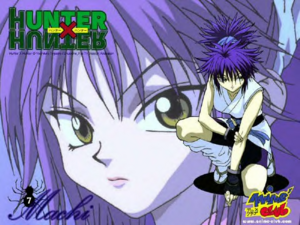 Favourite Anime / Manga characters Pictur11