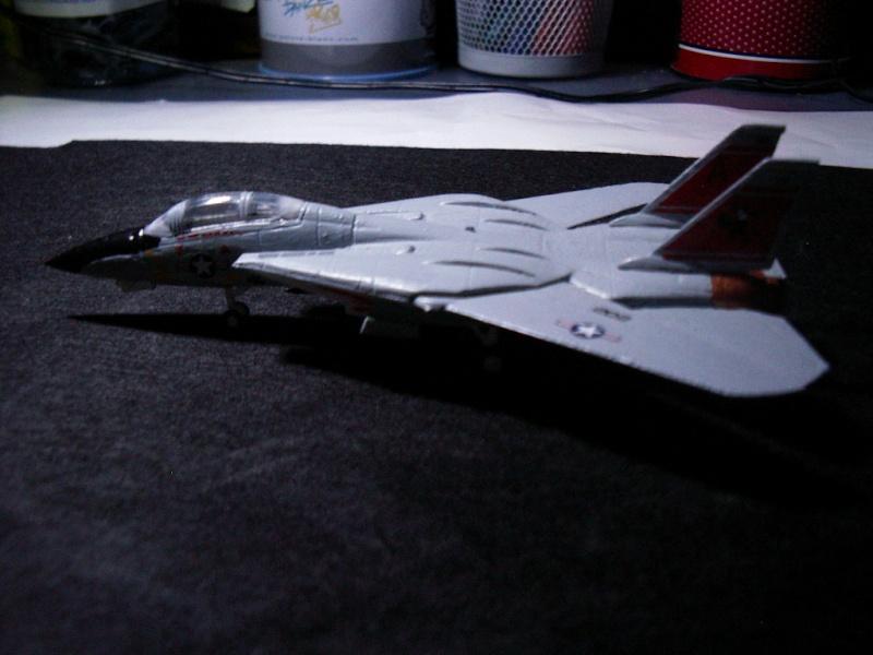 premiere maquette F-14 1/144 Imgp4725