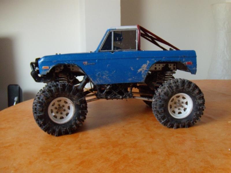Bronco pick up Dscn0410