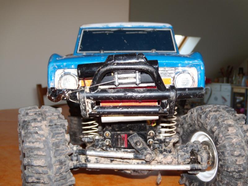 Bronco pick up Dscn0414