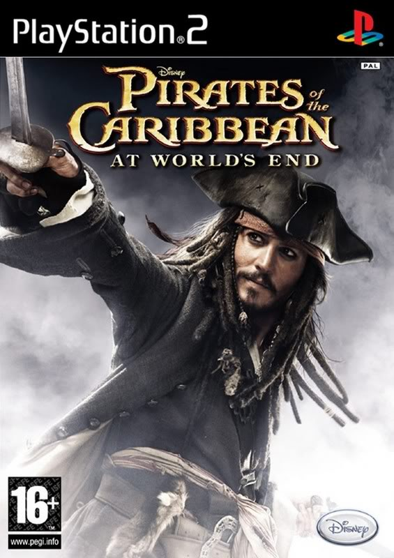 PIRATAS DO CARIBE NO FIM DO MUNDO-PS2 Pirate10
