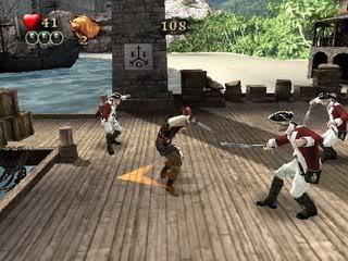 PIRATAS DO CARIBE NO FIM DO MUNDO-PS2 Pirate12