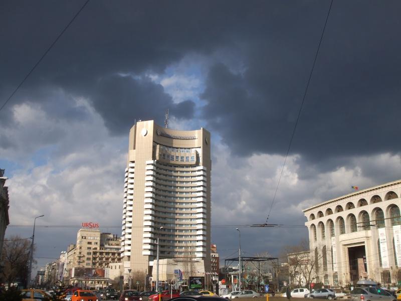 Photos de nuages Dscf0710