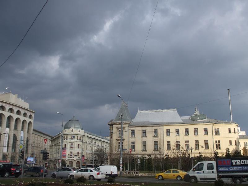 Photos de nuages Dscf0713