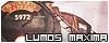 Lumos Maxima NUEVO (elite) Boton110