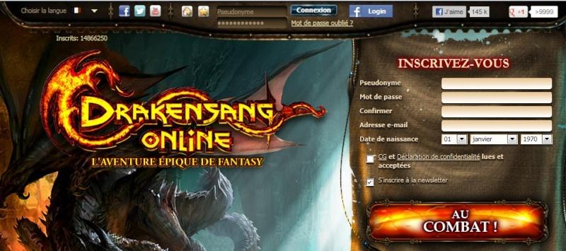 Drakensang : un jeu à essayer Draken10