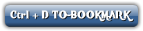 WatchOP Forum - Watch OP Coolte11