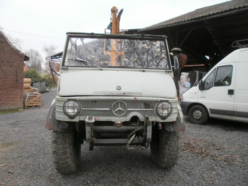 un nouveau 406 P2120019