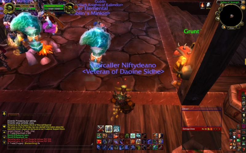 Post your UI - Page 3 Wowscr12