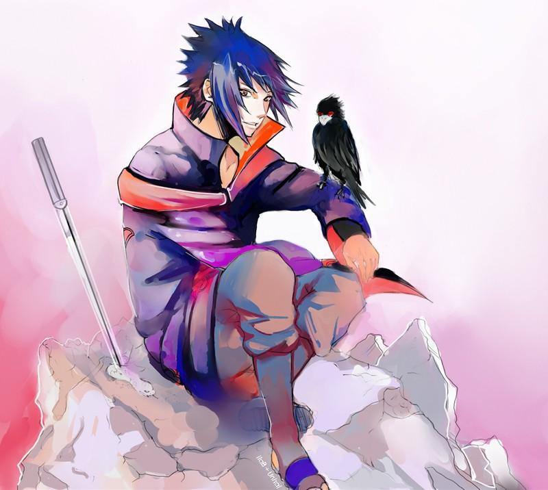 Les photos Sasuke10
