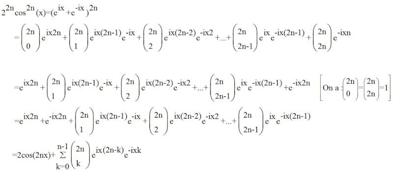 Les nombres complexes(Linéarisation) H_bmp10