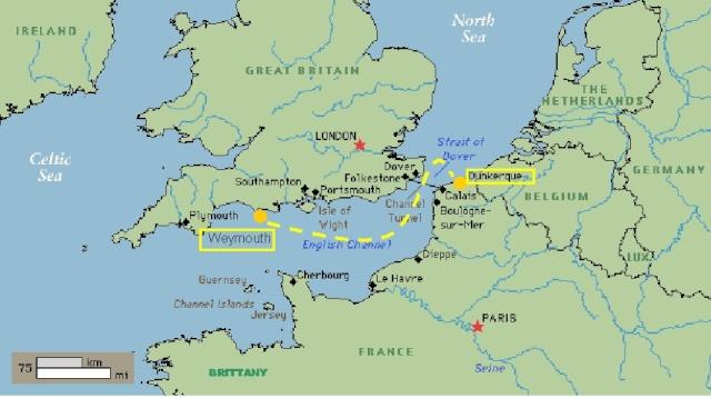 Evacués de Dunkerque - Page 2 Carte_10