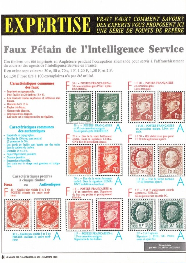 Le faux de l'IS (by Nilemac) Petain10