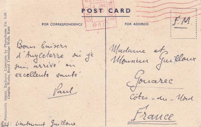 Evacués de Dunkerque - Page 2 Verso10