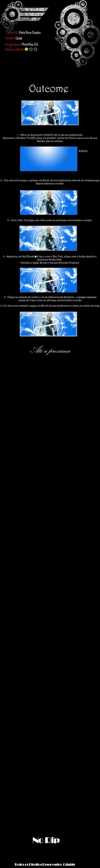 [Tutorial]Efeito Risco - Simples Tuto-e10