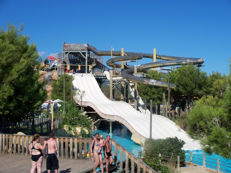 Magaluf, Water Parks 26710