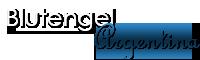 Blutengel Latinoamérica - Portal Argent10