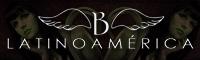 Blutengel Latinoamérica - Portal Banner10