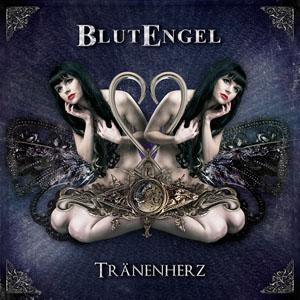 24.01.2011    Blutengel - Tränenherz Traene10