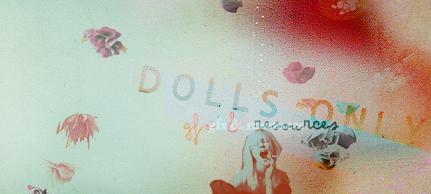 dolls only Untitl10